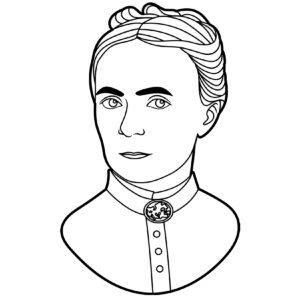 Fanny Jane Butler