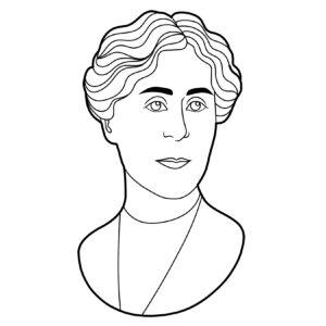 Annette Meakin