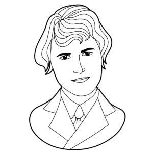 Herma Albertson Baggley