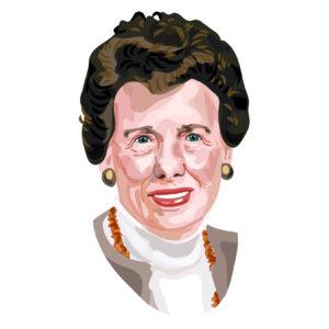 Dorothy May Pine